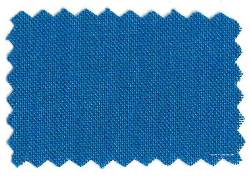 V-Max Aramid-cover NO 16, blue