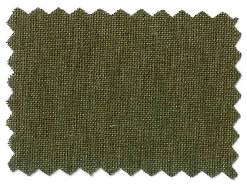 V-Max Aramid-cover NO 16, olive