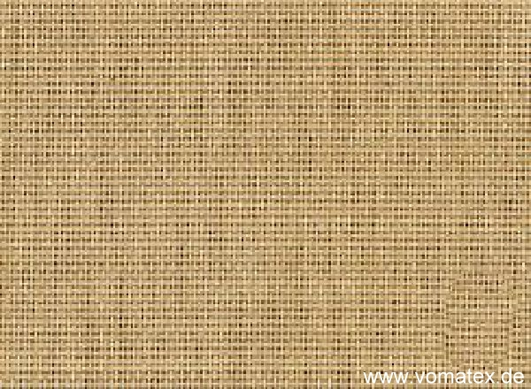 PTFE coated glass fabric, brown