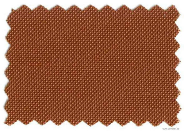Nylon-cover VM 227 brown