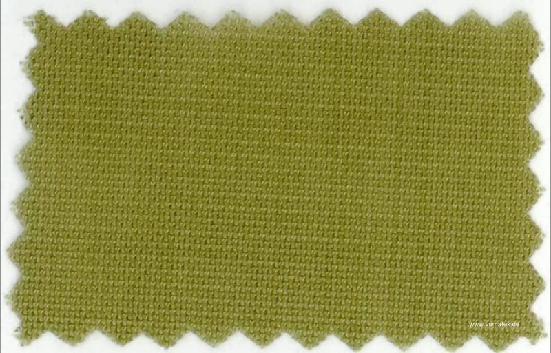 Nylon-cover VM 227 light olive